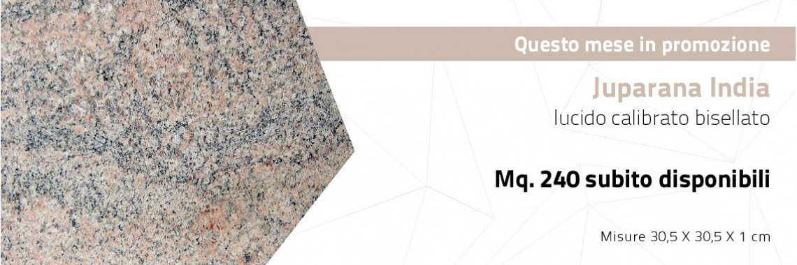 Granitimontegrappa