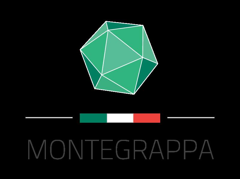 Magazzino Montegrappa